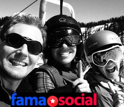 fama-social